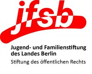 jfsb_Logo_2015_-mit-Schriftzug