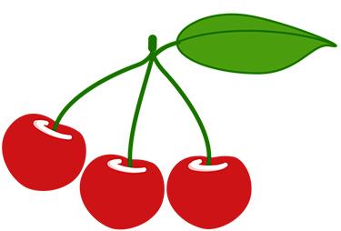 Kirschen Logo