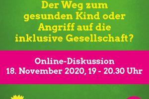 Webinar 18.11.20_II_Corinna_Rueffer